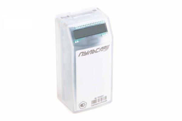 HeatMeter1R.e28f7130