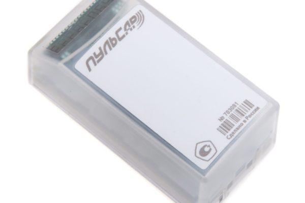 HeatMeter2R.1900ef05
